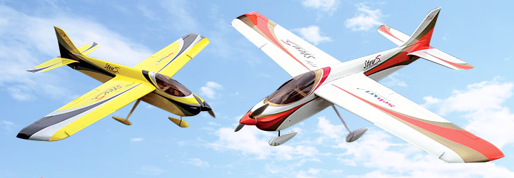 シュート 飛行機 オーバー