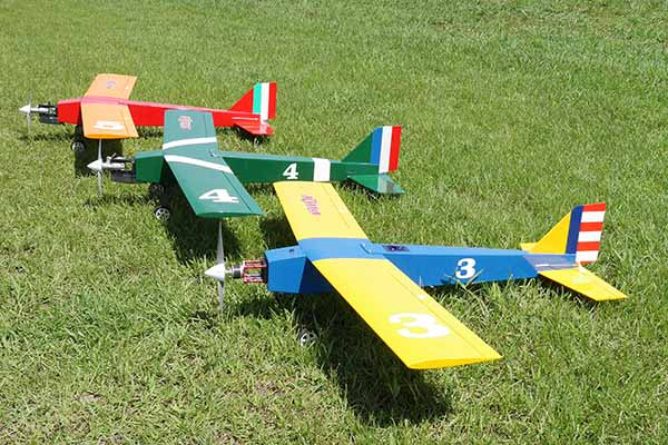 PILOT ファイター25C 11296