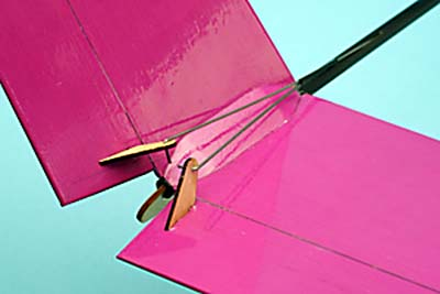 PILOT マジョラム2 Basic (1.2m)