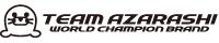 Team Azarashi
