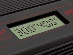 e-POWER BOX 50A