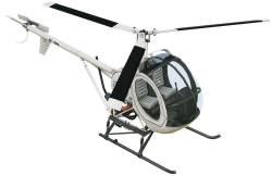 リアルフライト9  送信機型USBコントローラー付RCフライトシミュレーター(HORIZON HOBBY版) Real Flight 9 Horizon Hobby Edition RF9
