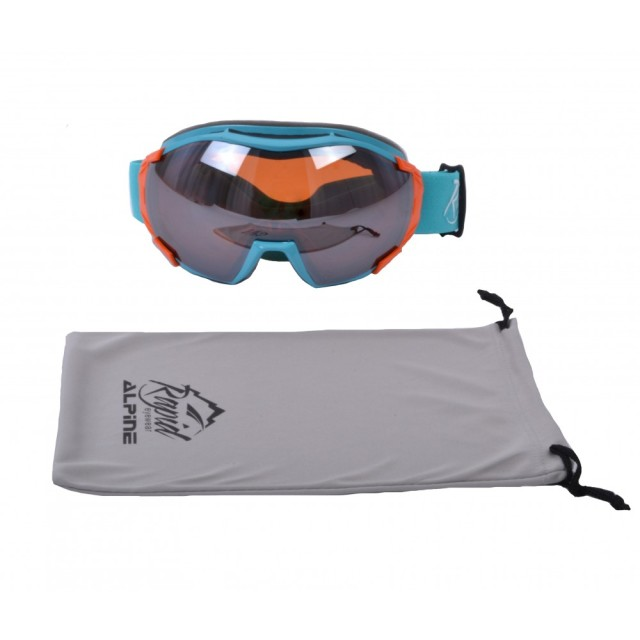 スキー、スノーボード用ノルディック・ゴーグル - Nordic Goggles