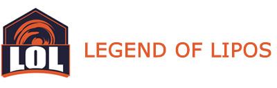 Legend of Lipos