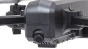G-FORCE 電動チルト4K/2Kカメラ搭載200g未満ホビードローン スカイハイ SKYHIGH (GB030)