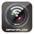 G-FORCE GRANFLOW
