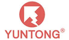 YUNTONG ユントン